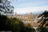Toscana2010-497