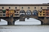 Toscana2010-588