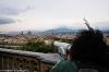 Toscana2010-596