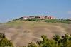 Toscana2010-603