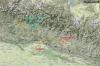 kartenmaterialnepalgesamt