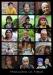 Menschen_in_Nepal