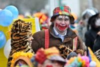 karnevalsechtem2010-19
