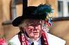 BornheimKarneval2011-42