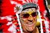 BornheimKarneval2011-55-1