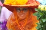 KarnevalBornheim09-07.jpg