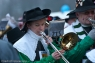 KarnevalBornheim09-15.jpg