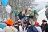 BornheimKarneval2010_13