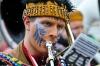 BornheimKarneval2010_32