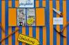 BornheimKarneval2010_4