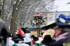 BornheimKarneval2010_83