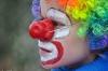 KarnevalSechtem2010_18