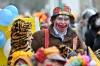KarnevalSechtem2010_19