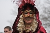 KarnevalSechtem2010_52