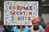 KarnevalSechtem2010_53