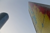 KranhausArchitektur2010_28