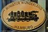 Hamburg09-58
