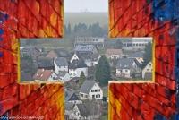 Nettesheim2011-42