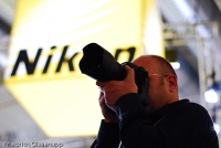 NikonExpo-43.jpg
