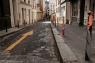 Paris2015-003