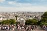 Paris2015-010