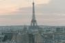 Paris2015-054