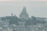 Paris2015-056