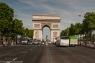 Paris2015-072