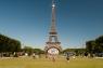 Paris2015-170