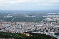 Spanien2011-250