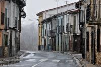 Spanien2011-93