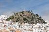 Spanien2011-241