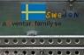 stockholm09-55