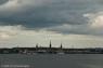 stockholm09-68