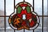 Thueringen2010-9
