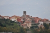 Toscana2010-108