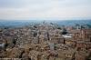 Toscana2010-372