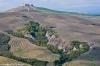 Toscana2010-456