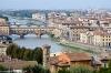 Toscana2010-494