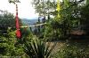 toscana2011-257-1