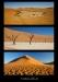 Namibia_2
