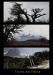 Torres_del_Paine_2