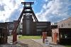 EssenZollverein-72